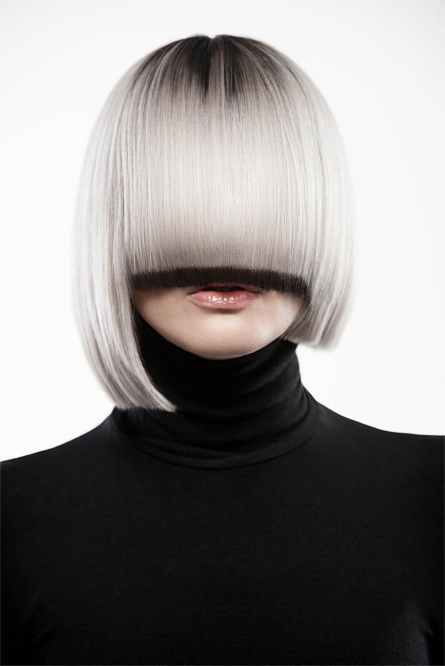 01601_akademia-fryzjerska-wierzbicki-schmidt