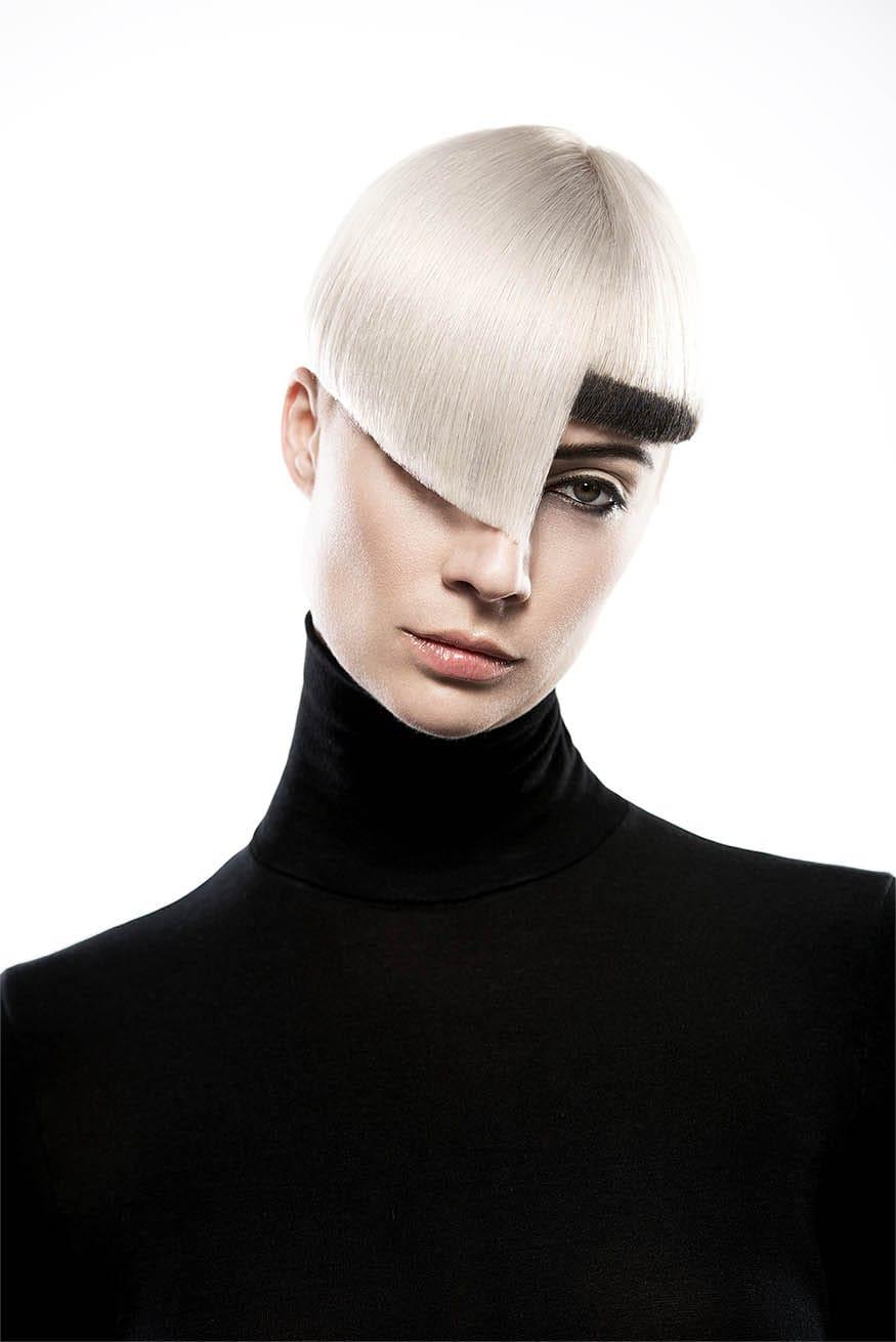 01801_akademia-fryzjerska-wierzbicki-schmidt