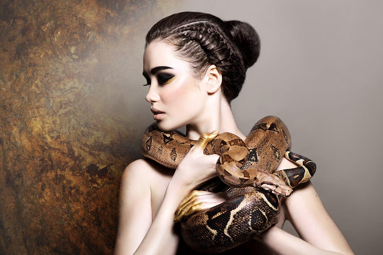 01_szkolenia-fryzjerskie-wroclaw