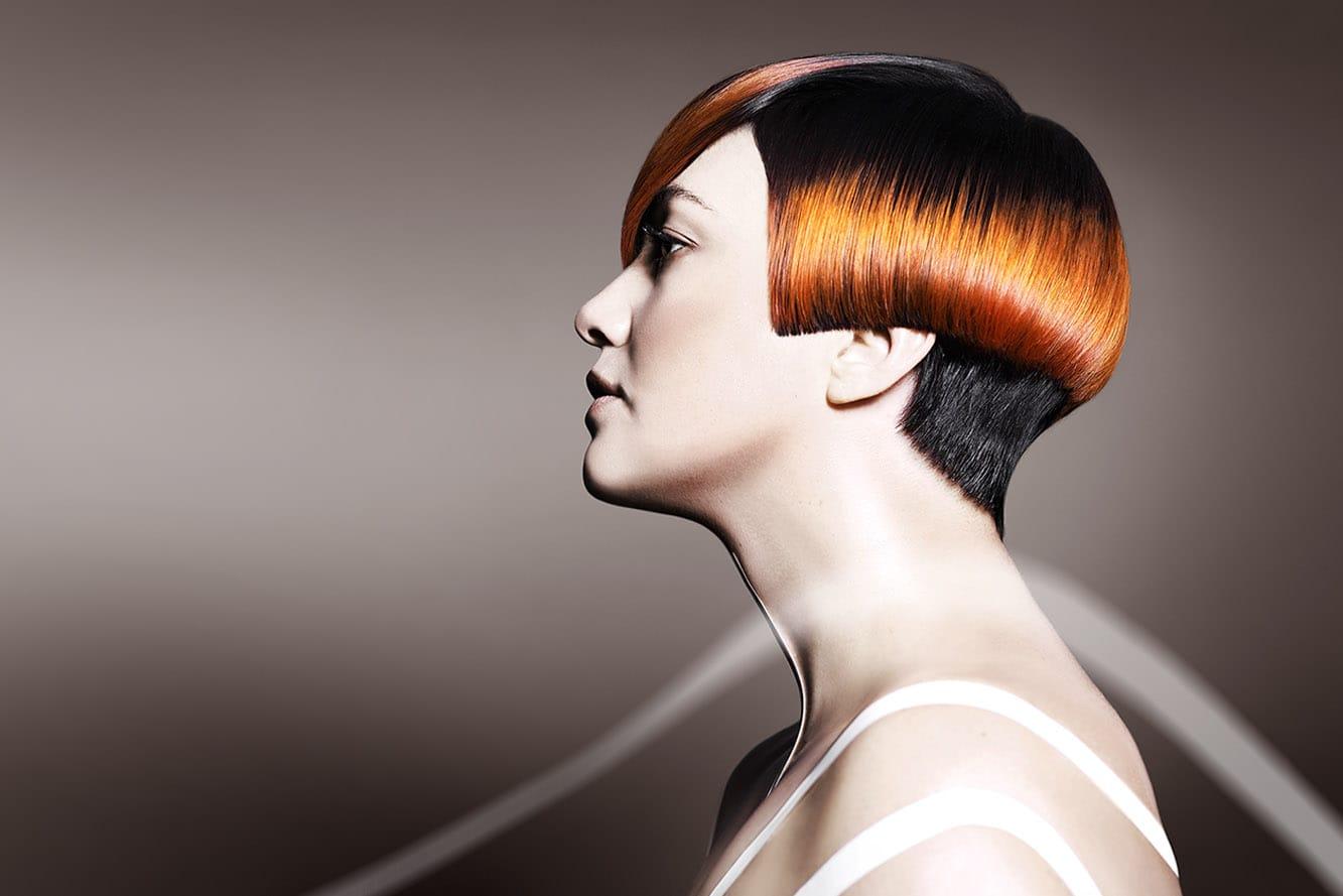 06_szkolenia-fryzjerskie-wroclaw