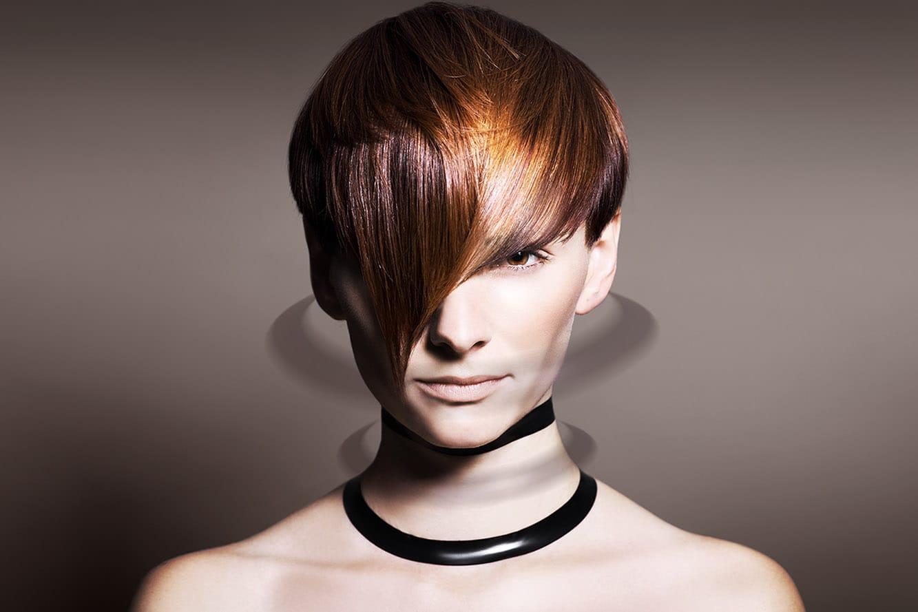 09_szkolenia-fryzjerskie-wroclaw