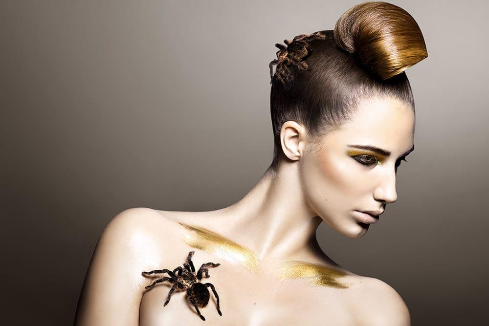 12_szkolenia-fryzjerskie-wroclaw